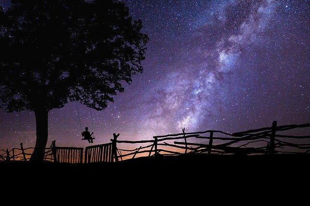 Vedic Astrology Consultation - Soul Dimension