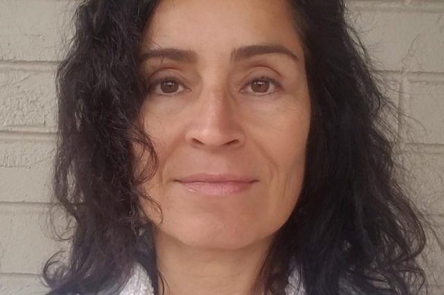 Sylvie Horvath - Soul Dimension - Yoga, Joy of Breathing, Ayurveda, Vedic Astrology